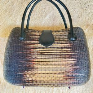 Hand Bag from Catanduanes