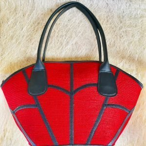 Shoulder Bag from Catanduanes