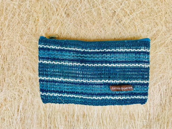 Wallet from Catanduanes